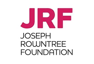 Rowntree logo